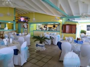 Timothy Beach Resort (30 of 30)