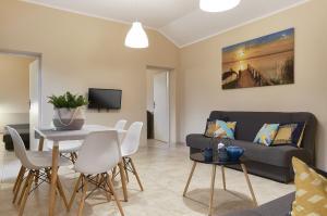 Arenda Apartamenty&Domki całoroczne