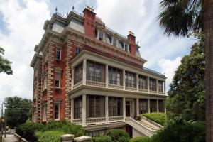 The Wentworth Mansion (3 of 28)