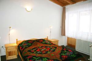 Family Hotel Bisser - Bansko