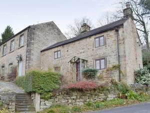 Rose Cottage - Hathersage