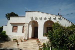obrázek - Villa Maria