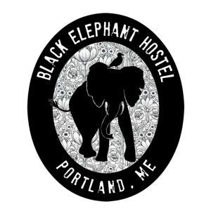 Auberges de jeunesse - Auberge Black Elephant