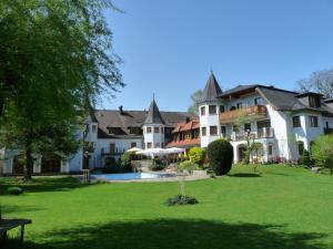 Gasthof Hotel Doktorwirt, Зальцбург