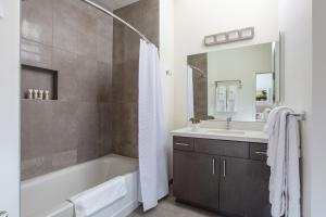 Charming Little Italy Suites by Sonder, Apartmány  San Diego - big - 158