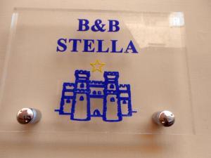 B&B Stella - AbcAlberghi.com
