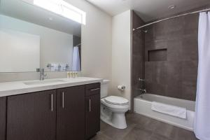 Charming Little Italy Suites by Sonder, Apartmány  San Diego - big - 121