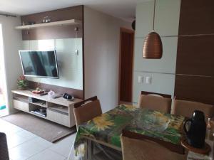 obrázek - Apartamento Porto Beach Aquiraz