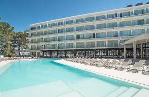obrázek - Els Pins Resort & Spa