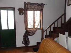 Casa do Largo House