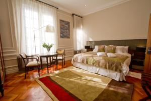 Lastarria Boutique Hotel (34 of 49)