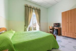 Sisters Hotel - AbcAlberghi.com