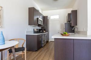 Charming Little Italy Suites by Sonder, Apartmány  San Diego - big - 60