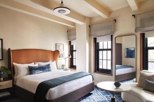 Hotel Figueroa (22 of 42)