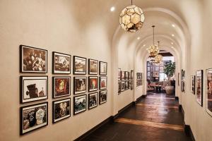 Hotel Figueroa (10 of 42)