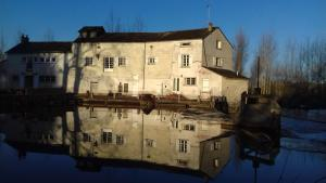 Moulin2Roues