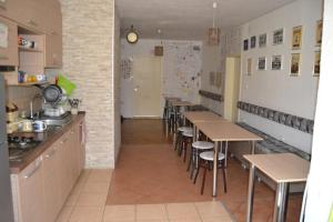 Budget Double Room Hostel Valentin 2