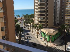 obrázek - Malagueta Beach Premium