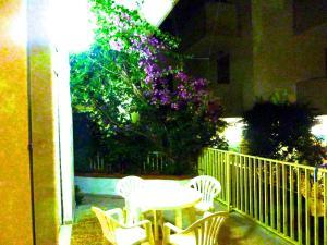 obrázek - Casa Melina