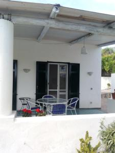 Villa Vittoria - AbcAlberghi.com