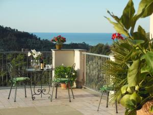 Hotel Al Terra Di Mare - AbcAlberghi.com