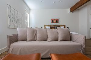 Charming Little Italy Suites by Sonder, Apartmány  San Diego - big - 27
