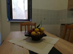 appartamento mirabella - AbcAlberghi.com