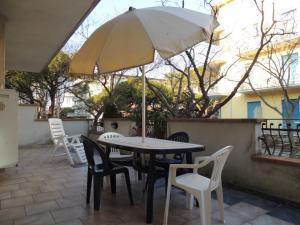 Residenza Giovy - AbcAlberghi.com