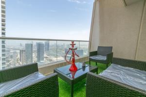 Top of Marina - Dubai
