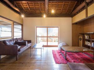 obrázek - Yuzan Apartment