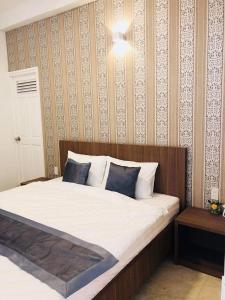 Amis Hotel - Đà Lạt