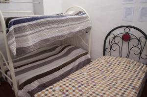 Ugarte Guest House, Guest houses  Trujillo - big - 7