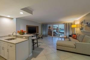 Hyatt Regency Clearwater Beach Resort & Spa, Rezorty  Clearwater Beach - big - 91