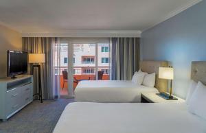 Hyatt Regency Clearwater Beach Resort and Spa (2 of 62)