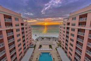 Hyatt Regency Clearwater Beach Resort and Spa (4 of 62)