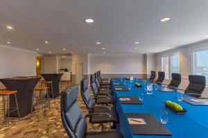 Hyatt Regency Clearwater Beach Resort & Spa, Rezorty  Clearwater Beach - big - 84