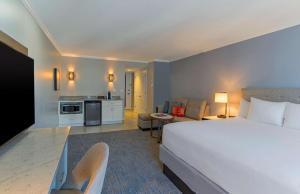 Hyatt Regency Clearwater Beach Resort and Spa (40 of 62)