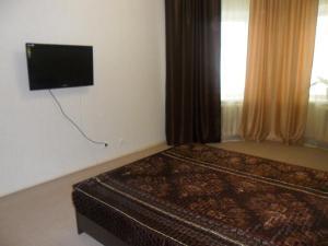 Apartment on Internatsionalnaya - Ur'yevskiye