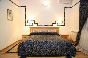 Auberges de jeunesse - Malika Prime Hotel