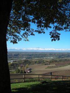 Bricco Rosso - AbcAlberghi.com