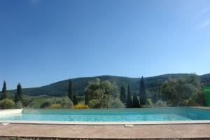 Papavero Holiday Home - AbcAlberghi.com