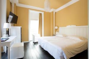 obrázek - Greif Hotel Maria Theresia