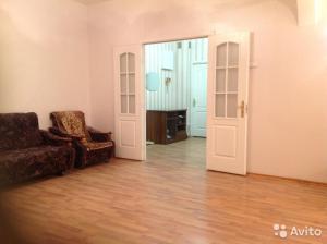 4-х комн. квартира рядом с Самара-Арена - Gorodtsovka