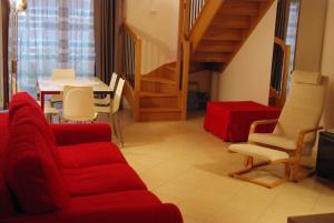 Armonia Apartment - AbcAlberghi.com