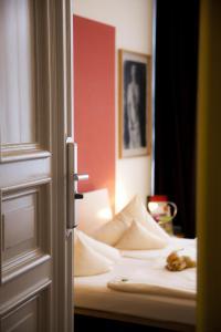 Hotel Riehmers Hofgarten (32 of 63)