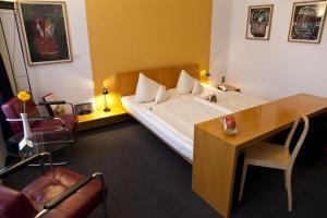 Hotel Riehmers Hofgarten (34 of 63)