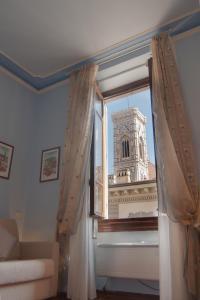 B&B Al Duomo - AbcAlberghi.com