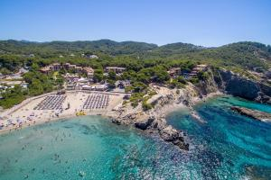 obrázek - Hapimag Resort Paguera