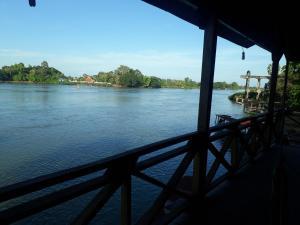obrázek - Champa Mekong Bungalows