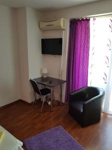 Rent House Unirii - Bucharest